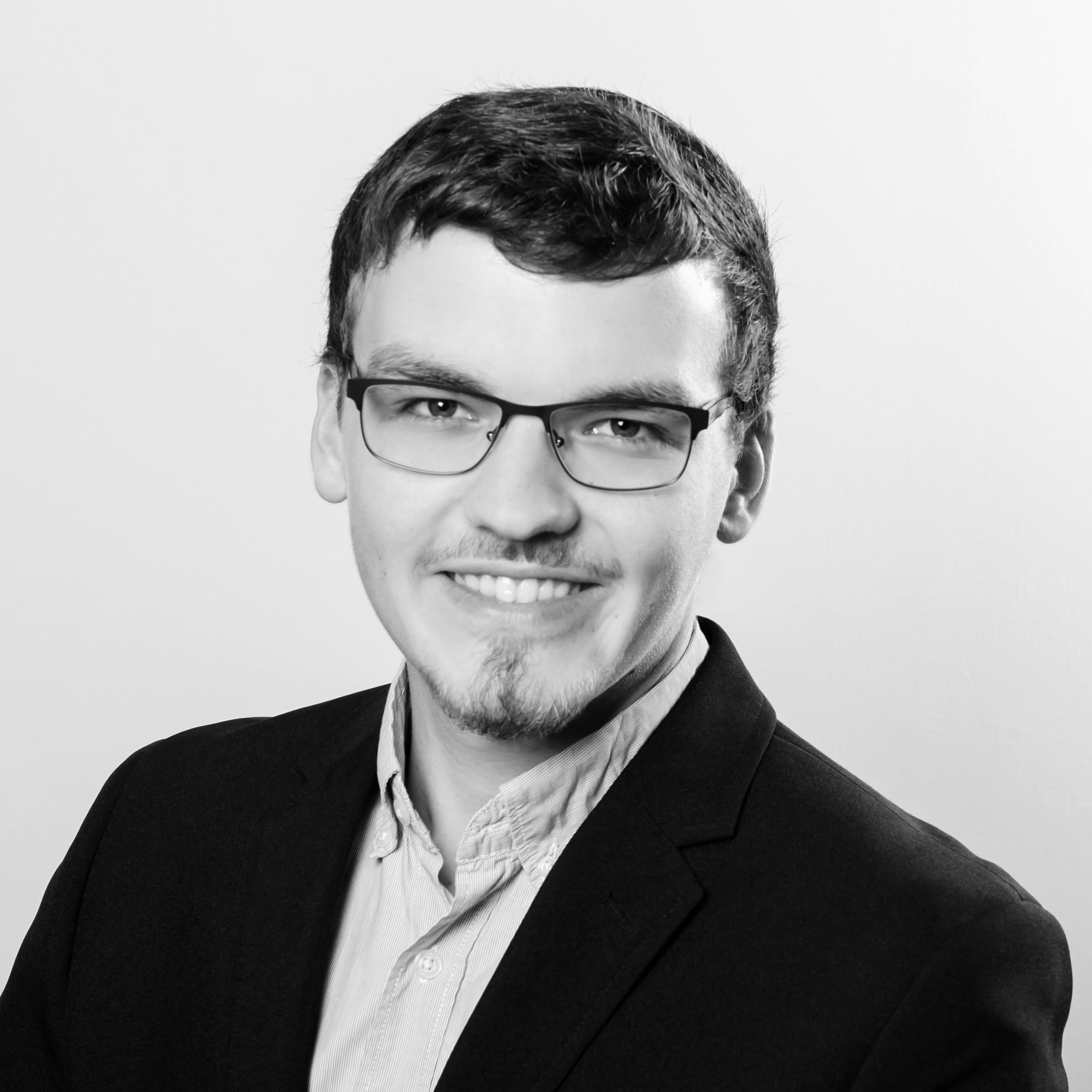 Marek Bangel