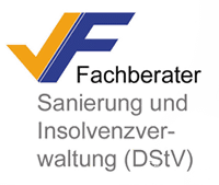 Fachberater