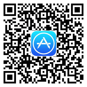 qrcode_ios_heddens